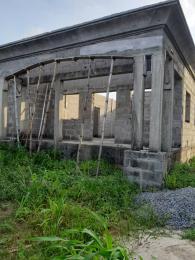 6 bedroom Blocks of Flats House for sale Araromi Igando Igando Ikotun/Igando Lagos