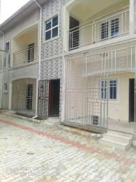 1 bedroom Mini flat for rent Egbelu Obia-Akpor Port Harcourt Rivers