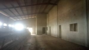 Warehouse Commercial Property for rent Ologede new garage Challenge Ibadan Oyo