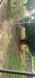 Mixed   Use Land Land for rent Beside Jericho Mall Jericho Ibadan Oyo