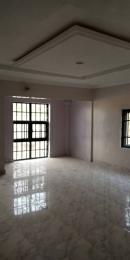 2 bedroom Flat / Apartment for rent Phase 1 Alalubosa Ibadan Oyo