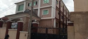 1 bedroom mini flat  Flat / Apartment for rent Yemetu, Close To Uch. Yemetu Ibadan Oyo