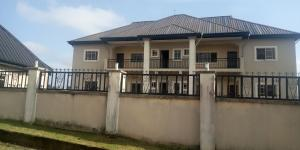 2 bedroom Flat / Apartment for rent Jehovah's witness road akai effa. Calabar Cross River