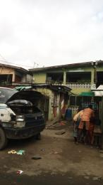 2 bedroom House for sale Alhaji Hassana street, off Baale Road Iganmu Orile Lagos