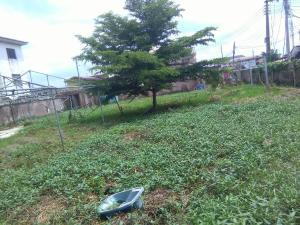 2 bedroom Commercial Property for sale No. 3 Ohafia Street, Ago palace Okota Lagos