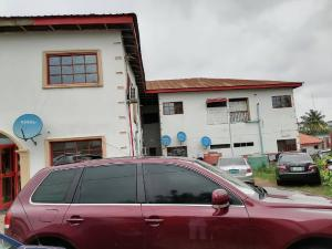 Commercial Property for sale New Bodija secretariat UI road, near custom office Bodija Ibadan Oyo