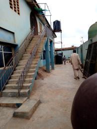 2 bedroom Blocks of Flats House for sale Opeilu Area Agbado Ifo Ogun