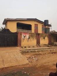 2 bedroom Blocks of Flats for sale Meiran Abule Egba Abule Egba Lagos