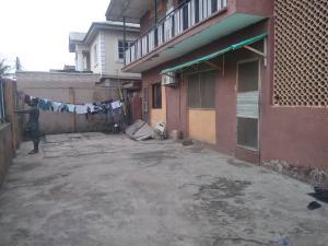 Blocks of Flats for sale ...,. Iyana Ipaja Ipaja Lagos
