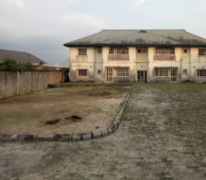 2 bedroom Blocks of Flats House for sale OFF POLICE POST ROAD, OPP. GAS ,RUMUODOMAYA, Port Harcourt Rivers