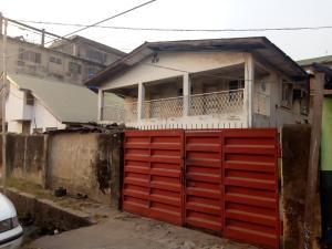 Flat / Apartment for sale Sufainu Ajegunle Apapa Lagos