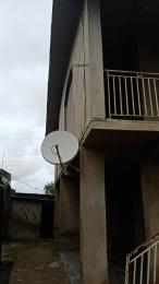 4 bedroom Blocks of Flats for sale Akinyemi Ring Rd Ibadan Oyo