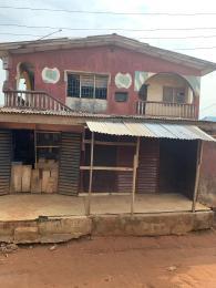 House for sale AKUTE Ifo Ifo Ogun