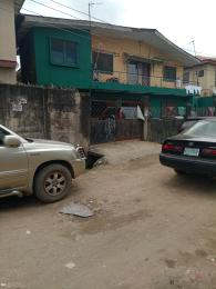 Shared Apartment Flat / Apartment for sale Fabukade Street Shogunle Oshodi Lagos