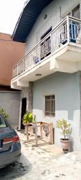3 bedroom Blocks of Flats for sale Shomolu Lagos