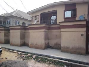 3 bedroom Blocks of Flats House for sale Isheri oshun Lagos Igando Ikotun/Igando Lagos