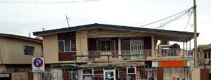 3 bedroom Flat / Apartment for sale Estate Road Alapere Ketu Ketu Lagos