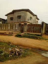 3 bedroom Flat / Apartment for sale -  Ijegun Ikotun/Igando Lagos