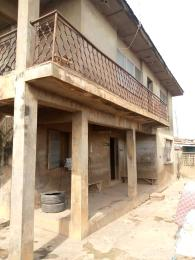 House for sale Monatan Alakia Ibadan Oyo