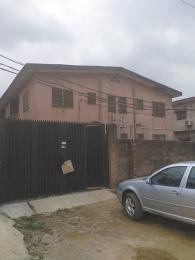 Blocks of Flats House for sale Micheal Alade Street Oko oba Agege Lagos