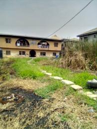3 bedroom Flat / Apartment for sale 95 Buba Marwa way,  Ijegun off old Ojo Road Satellite Town Amuwo Odofin Lagos