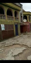 Blocks of Flats House for sale Ipaja Lagos Ipaja Ipaja Lagos