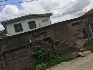 Blocks of Flats House for sale ... Airport Road(Ikeja) Ikeja Lagos