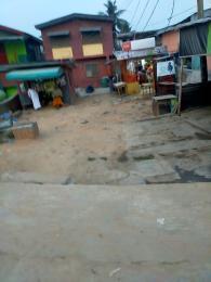 Blocks of Flats for sale Yetunde Brown Ifako Gbagada Ifako-gbagada Gbagada Lagos