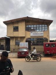 4 bedroom Detached Duplex House for sale Shomolu Shomolu Lagos