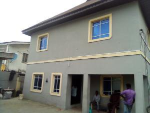 Office Space for rent Apapa G.R.A Apapa Lagos
