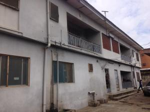3 bedroom Blocks of Flats House for sale Okokomaiko Ojo Lagos