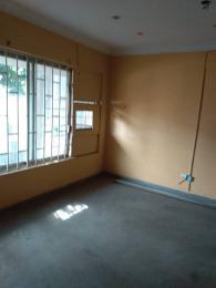 Blocks of Flats House for sale Awolowo Road South West, Ikoyi Falomo Ikoyi Lagos