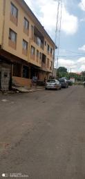 Office Space Commercial Property for sale Challenge Ibadan Oyo
