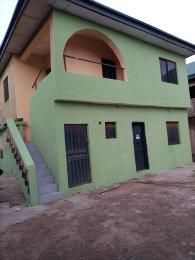 Blocks of Flats for sale Temidayo Crescent, Off Matogun Oke Aro Road, Aro Lambo, Oke Aro, 15 Minutes Drive From Iju Isaga, Lagos. Iju Lagos