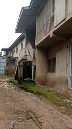 4 bedroom Blocks of Flats for sale Akinyemi Close To The Power Station Ring Rd Ibadan Oyo