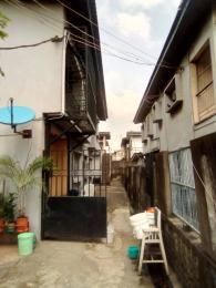 Blocks of Flats for sale Estate Ilupeju Lagos