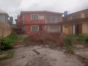 3 bedroom Flat / Apartment for sale Victoria Ogudu Road Ojota Lagos