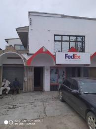 House for sale Ikoyi Lagos