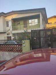 4 bedroom Flat / Apartment for sale Mende Mende Maryland Lagos