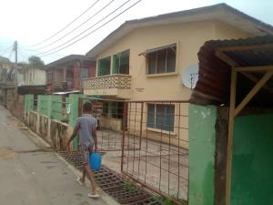 3 bedroom Flat / Apartment for sale Sango Samonda Ibadan Oyo