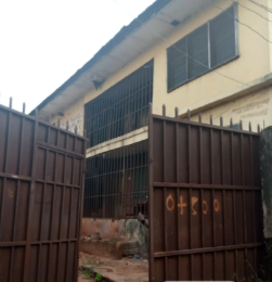 Blocks of Flats House for sale by Deeper Life Awka North Anambra