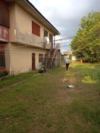 6 bedroom Blocks of Flats for sale O.a Housing Estate Abeokuta Ogun