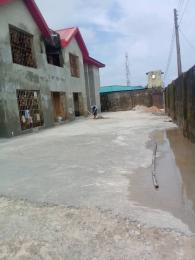 3 bedroom Studio Apartment Flat / Apartment for rent Abijon Oribanwa Ibeju-Lekki Lagos