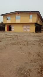 9 bedroom Office Space Commercial Property for rent 163, Idiroko Road, Ota Near Gra/ansar Ud Deen School Ota-Idiroko road/Tomori Ado Odo/Ota Ogun