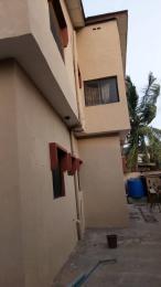 Blocks of Flats House for sale Iju Lagos
