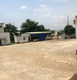 Office Space for sale Utako Utako Abuja