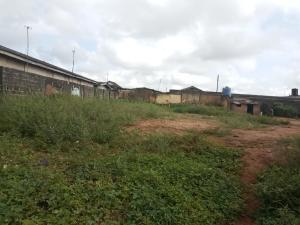 Residential Land for sale Mowe Ifo Ifo Ogun