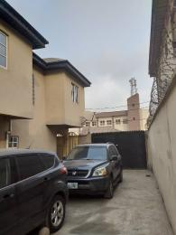 5 bedroom Detached Duplex House for sale Irewole opebi, behind chicken republic opebi  Opebi Ikeja Lagos