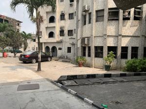 10 bedroom Hotel/Guest House Commercial Property for sale Tombia  Extension, GRA Port-Harcourt.   New GRA Port Harcourt Rivers