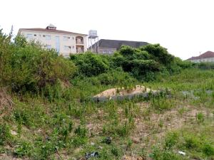 Land for sale  Close to American International School Durumi Abuja